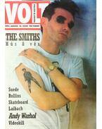VOLT 1995. január 16.szám