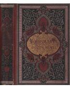 Vörösmarty lyrai költeményei - Vörösmarty Mihály