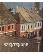 Szentendre - Vujicsics Sztoján
