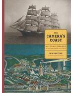 The Camera's Coast - W. H. Bunting