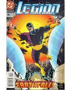 Legion of Super-Heroes 59. - Waid, Mark, McCraw, Tom, Immonen, Stuart, Boyd, Ron