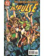 Impulse 12. - Waid, Mark, Ramos, Humberto