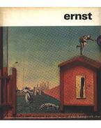 Ernst - Waldberg, Patrick