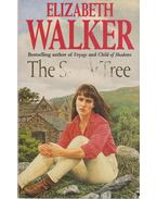 The Snow Tree - WALKER, ELIZABETH