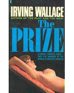The Prize - Wallace, Irving