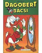 Dagobert bácsi 2. - Walt Disney