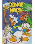 Donald Kacsa 1996. december - Walt Disney