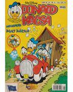 Donald kacsa 1999/05. - Walt Disney