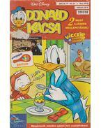 Donald kacsa 2003/08 - Walt Disney