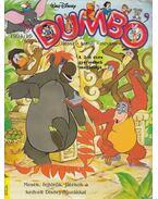 Dumbó 1994/10 - Walt Disney