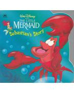 The Little Mermaid - Sebastian's Story - Walt Disney