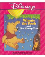 Winnie the Pooh and The Honey Tree - Walt Disney