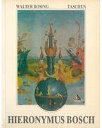 Hieronymus Bosch - Walter Bosing