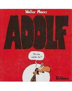 Adolf - Walter Moers