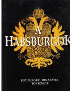 A Habsburgok - Walter Pohl, Karl Vocelka