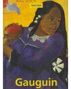 Paul Gauguin 1848-1903 - Walther, Ingo F.