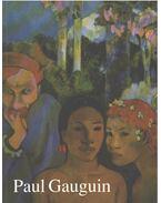 Paul Gauguin - Walther, Ingo F.