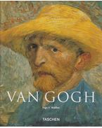 Van Gogh - Walther, Ingo F.