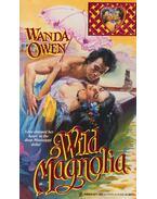 Wild Magnolia - Wanda Owen
