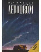 Aerodróm - Warner, Rex