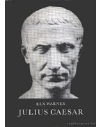 Julius Caesar - Warner, Rex