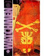 Watchmen 5 - Moore, Alan, Gibbons, Dave