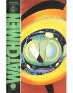 Watchmen 7 - Moore, Alan, Gibbons, Dave