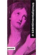A szentimentalizmus - Wéber Antal