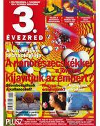 3. évezred 2009. június - Wéber Krisztina (főszerk.)