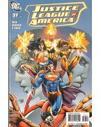 Justice League of America 37. - Wein, Len, Derenick, Tom