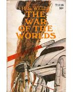 The War of the Worlds - Wells H. G.