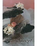 Virágkötészet - Wenszky Ágnes