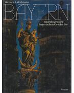 Bayern - Werner A. Widmann