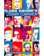 Lord Gnome's Literary Companion - WHEEN, FRANCIS
