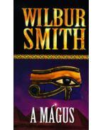 A Mágus - Wilbur Smith