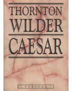 Caesar - Wilder, Thornton