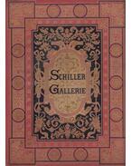 Schiller Gallerie - Wilhelm von Kaulbach