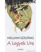 A legyek ura - William Golding