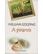 A piramis - William Golding