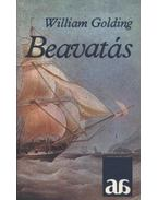 Beavatás - William Golding