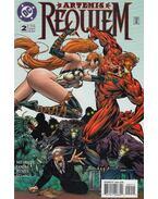 Artemis: Requiem 2. - William Messner-Loebs, Benes, Ed