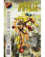 Impulse 1000000 - William Messner-Loebs, Rousseau, Craig