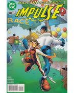 Impulse 40. - William Messner-Loebs, Rousseau, Craig