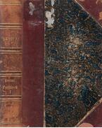 Arany János drámai fordítások - Shakspere színműveiből - William Shakespeare