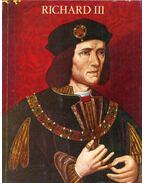 III. Richard (orosz) - William Shakespeare