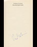 III. Richárd. [Számozott, fordító által aláírt.] - William Shakespeare