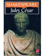 Jules César - William Shakespeare
