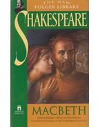 The Tragedy of Macbeth - William Shakespeare