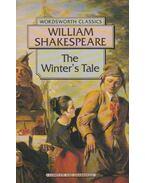 The Winter's Tale - William Shakespeare