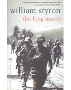 The Long March - William Styron